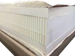the ultimate latex mattress