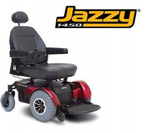 pride jazzy electric wheelchairs sun city az affordable inexpensive sale price used recycled discount wheel chair motorized electric affordable